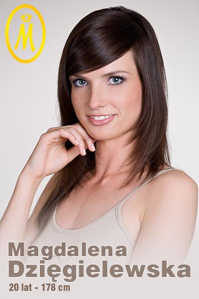Kliknij obrazek, aby uzyskać większą wersję  Nazwa:dziegielewska-magdalena.jpg Wyświetleń:7199 Rozmiar:151.9 KB ID:15263