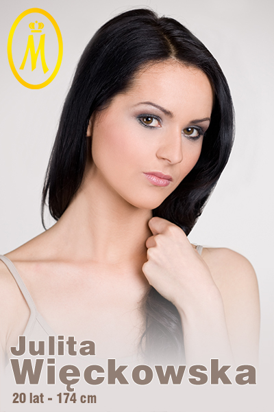 Kliknij obrazek, aby uzyskać większą wersję  Nazwa:wieckowska-julita.jpg Wyświetleń:6111 Rozmiar:136.6 KB ID:15282